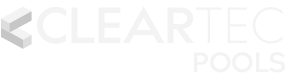 clear tec pools logo