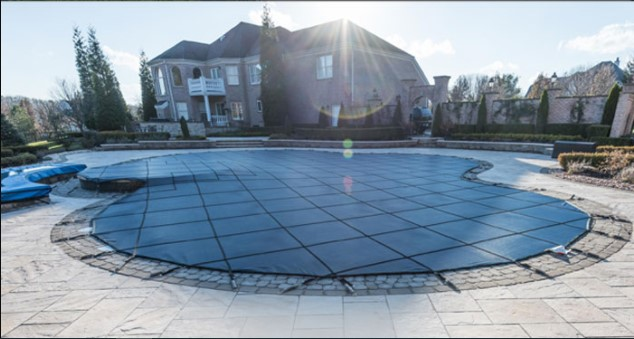 pool-Closing-services