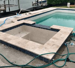 pool repairs atlanta